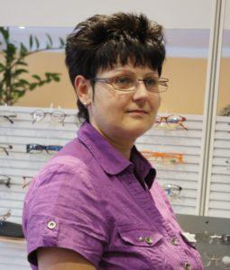 Kerstin Nitschke